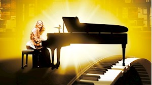 Tickets para Beautiful: The Carole King Musical en Broadway