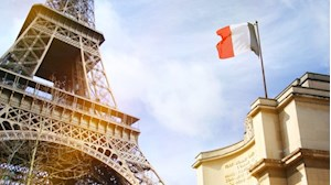 Paris Pass 4 ó 6 días: ¡Profundiza en Paris!