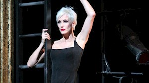 Tickets para Chicago, Broadway: ¡Un musical que te seducirá!
